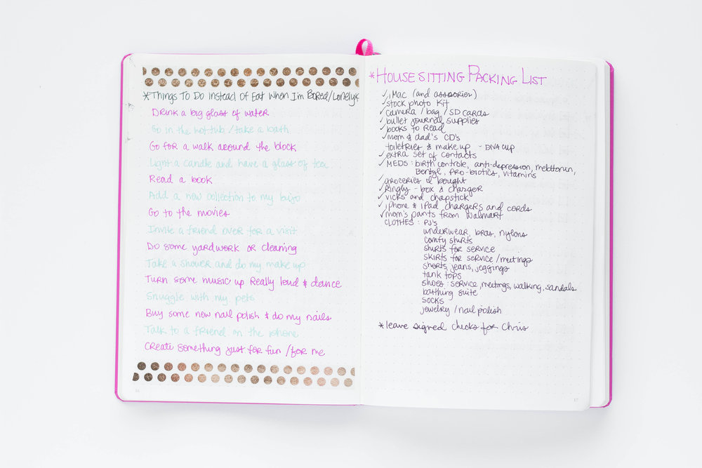 YourAmpersandStudio_Bullet-Journal-How-To-7.jpg