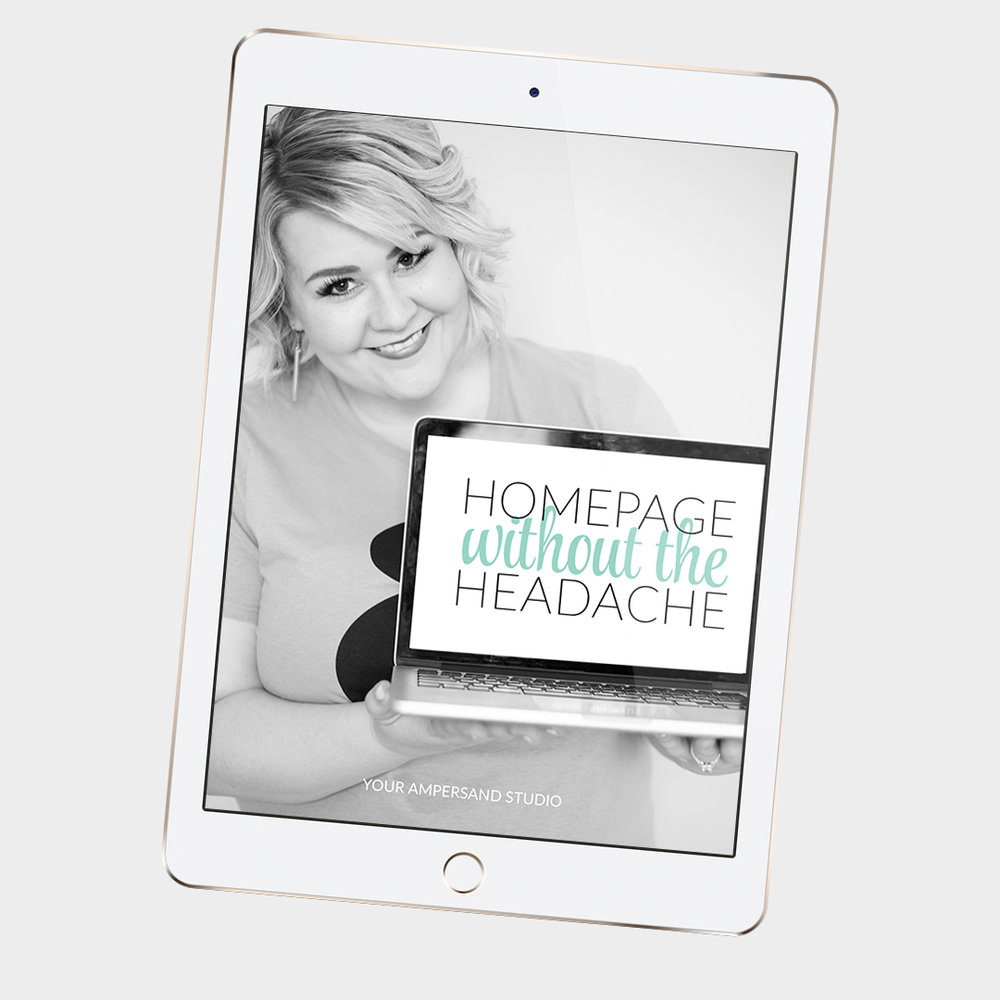 Homepage-Without-the-headache-workbook.jpg