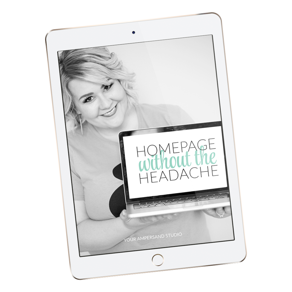 Homepage-Without-the-headache-workbook-free-download