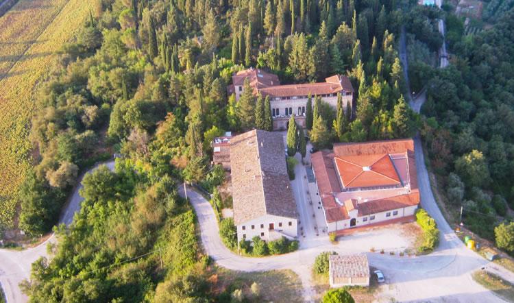 villa_pieve_aerial.jpg
