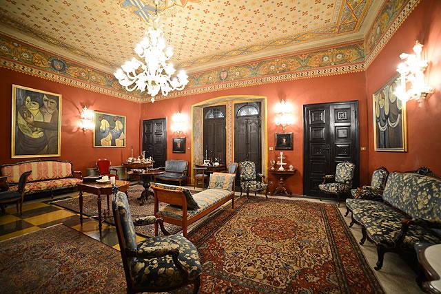 salone_antico_incontri_istituzionali_villa_epoca_padronale_residenza_antica_country_house_agriturismo_corciano.jpg