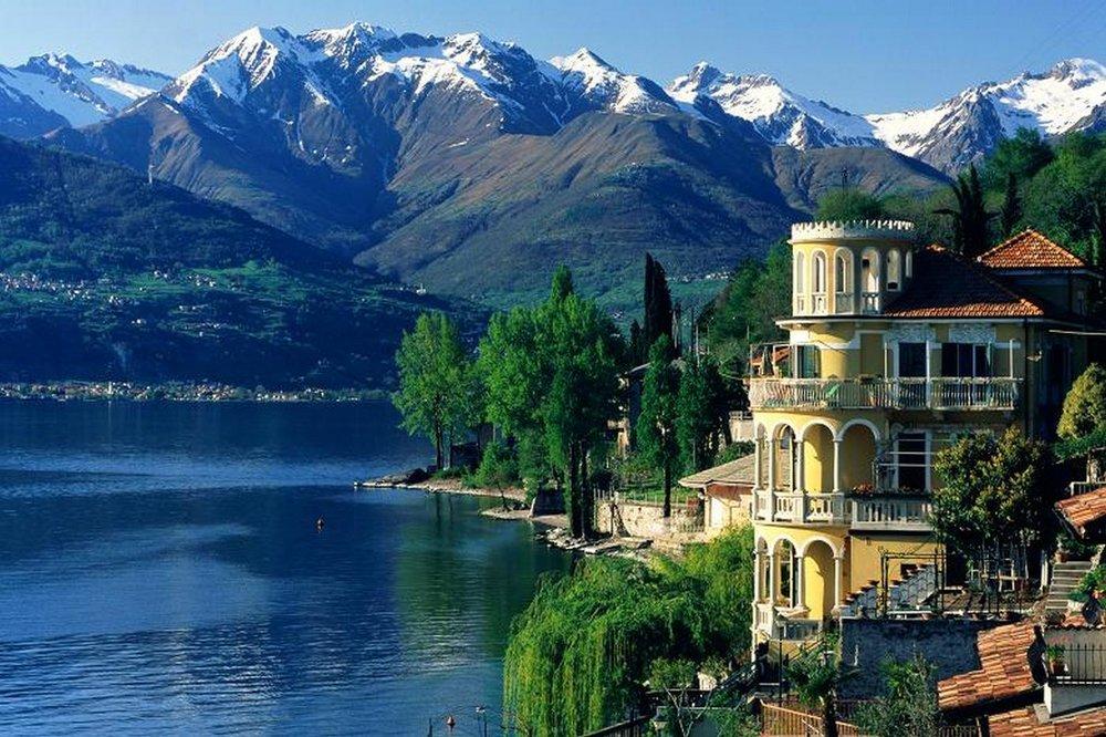 Lake-Como-4.jpg
