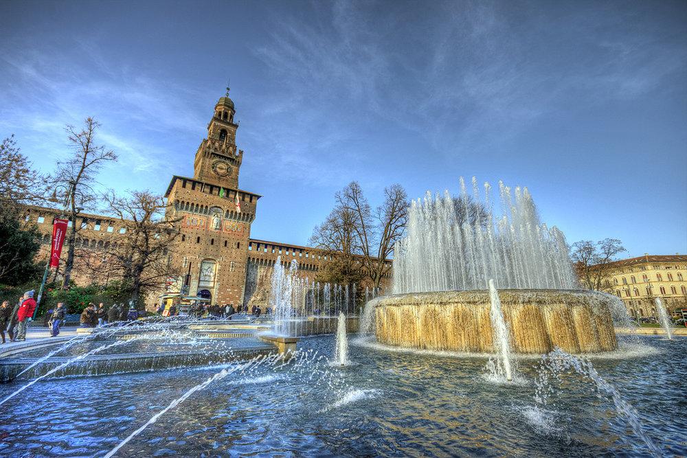 Castello-Sforzesco.jpg