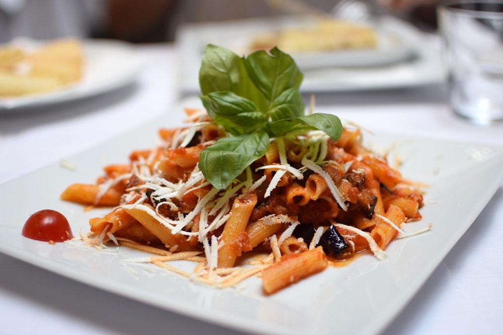 gluten-free-pasta-milan.jpg