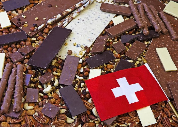 swiss-chocolate-joana-kruse.jpg