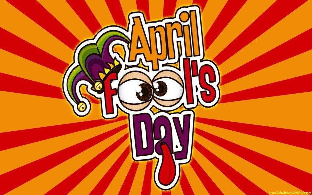 big-funny-eyes-happy-april-fool-day.jpg