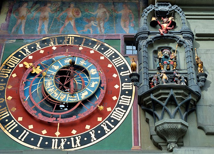 switzerland-bern-Tower-clock.jpg
