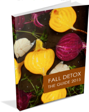 Fall Detox The Guide.png