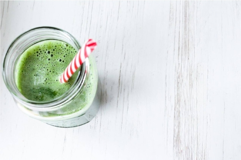 Welcome friend!  - Are you ready to dive into your smoothie challenge and ROCK THE HOLIDAYS? YES!! Below you will find all of your materials for your Smoothie Challenge. Cheers to a happy and healthy holiday season! xx, Krista B
