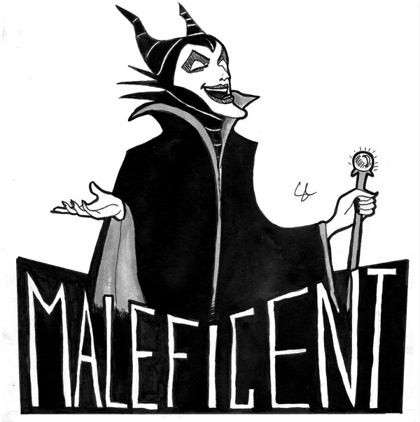05-Maleficent.jpg