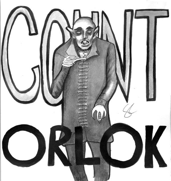 06-Count-Orlok.jpg