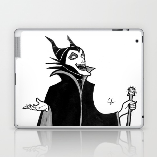 maleficent80172-laptop-skins.jpg