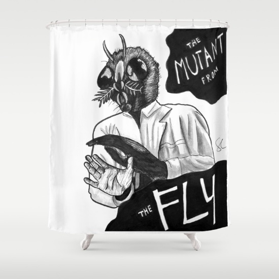 the-mutant-from-the-fly-shower-curtains.jpg