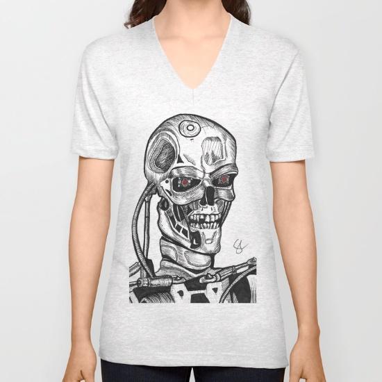 the-terminator80197-vneck-tshirts.jpg