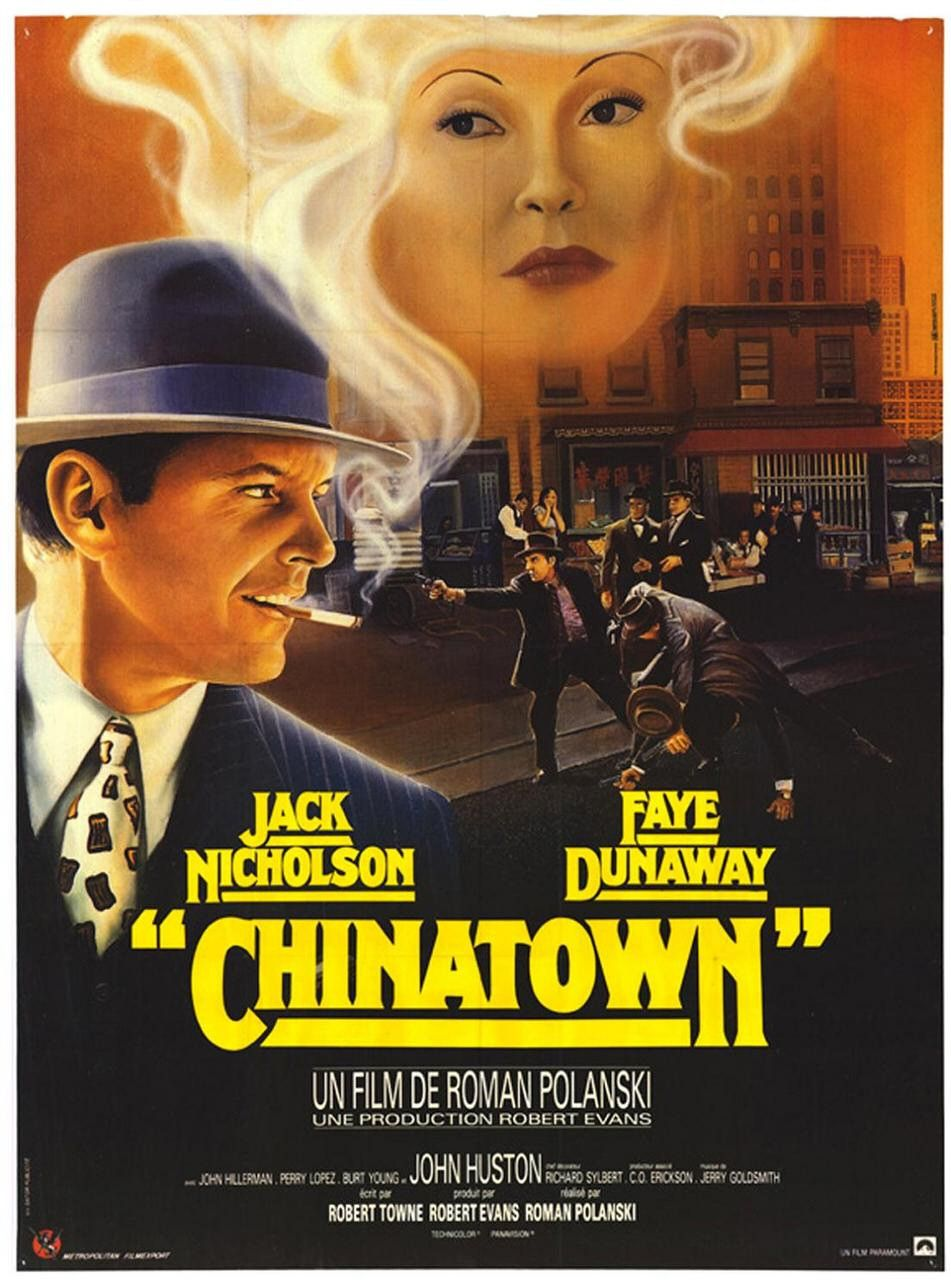 chinatown_ver3_xlg.jpg