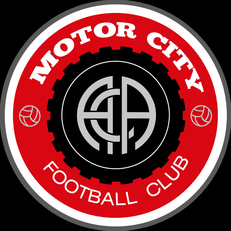 Motor City FC