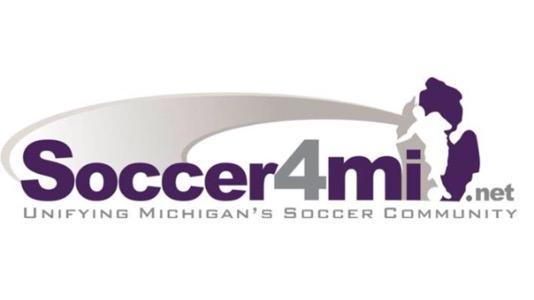 soccer_4_mi.jpg