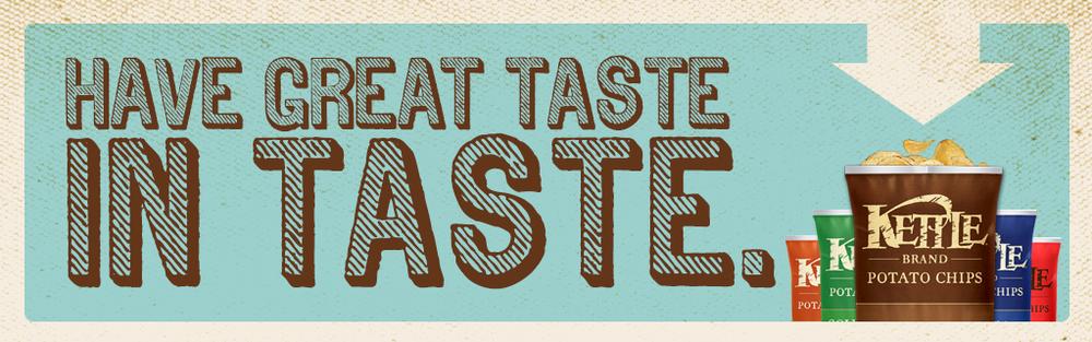 ooh_taste.png