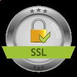 free-ssl-hosting.png