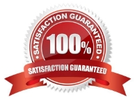 satisfaction_guaranteed_red (1).jpg