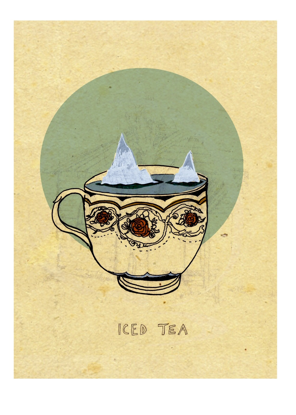 icetea.jpg