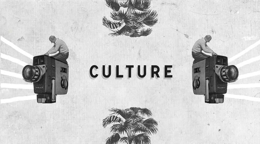 culture_BG3.jpg