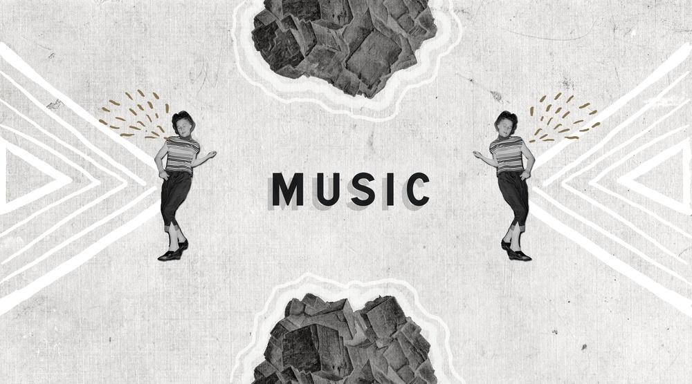 music_BG3.jpg