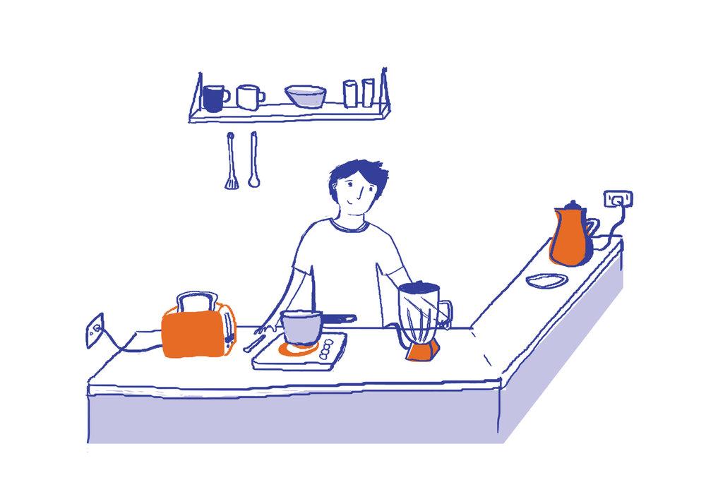 Kitchen_HighRes.jpg