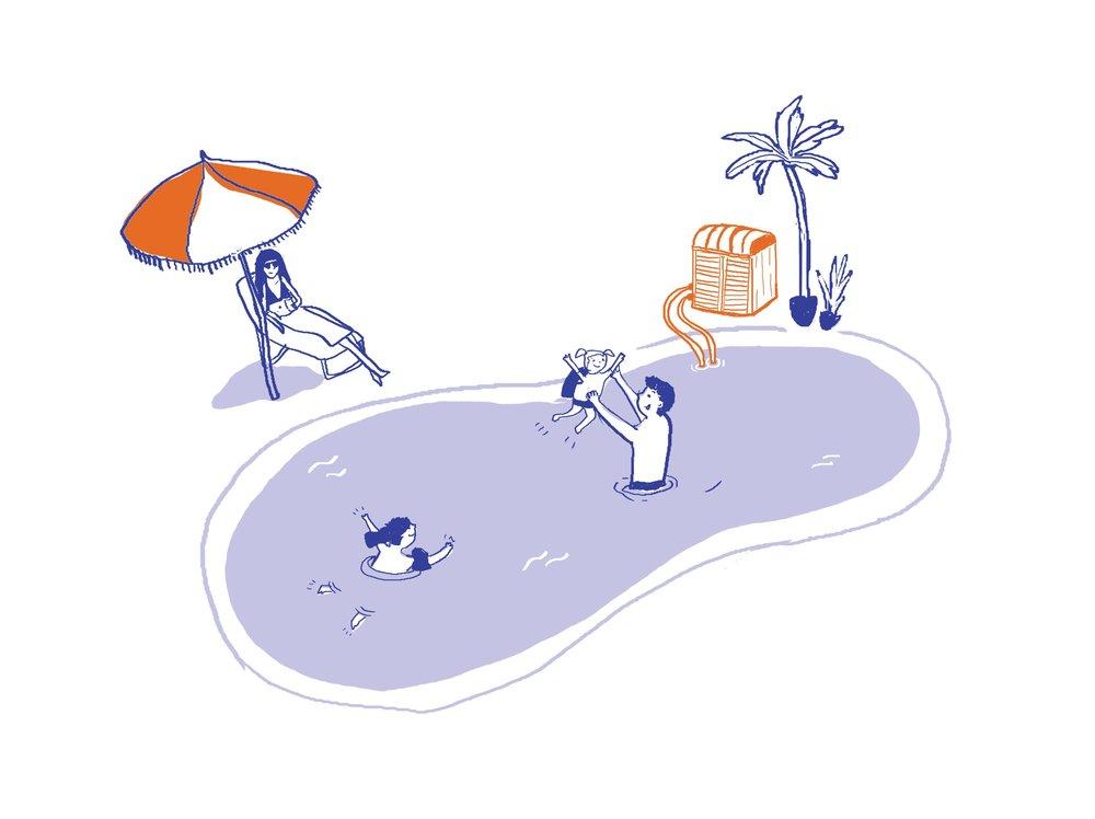 Pool_HighRes.jpg