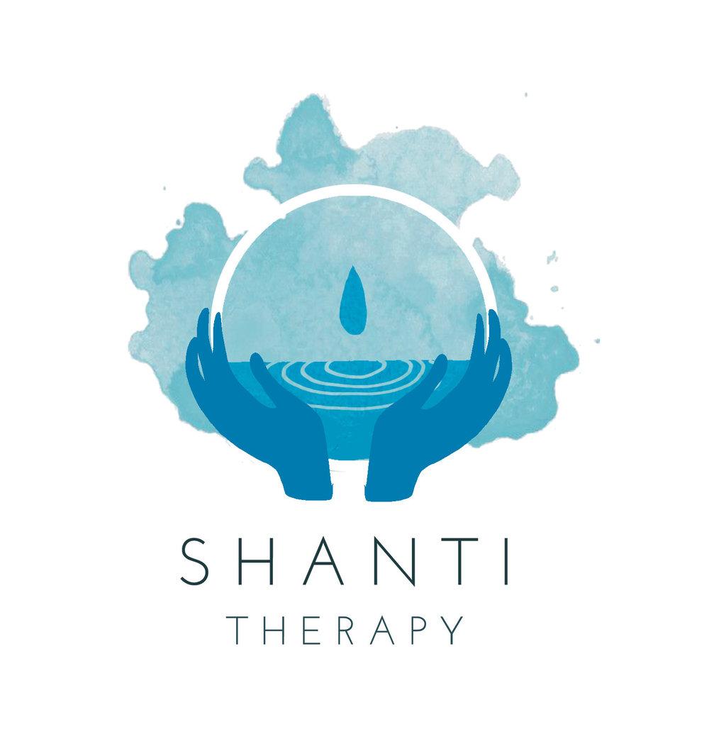 Shanti_logo2_web.jpg