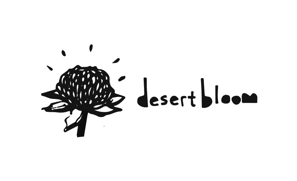 desert_bloom7.jpg