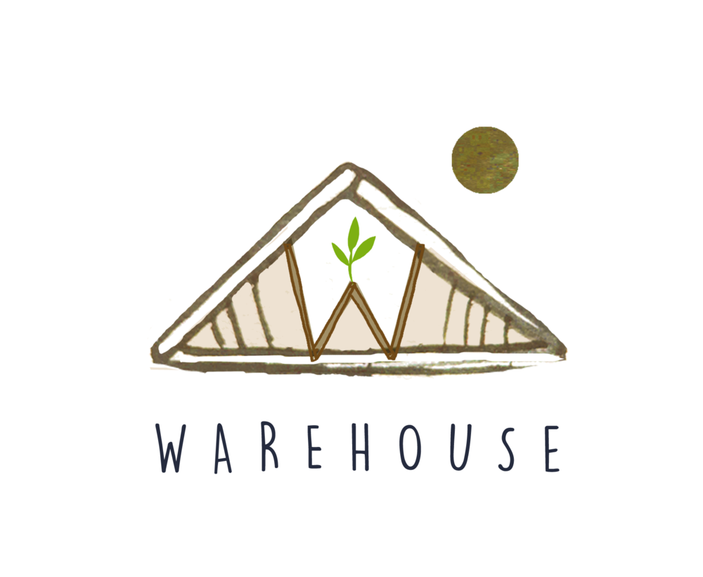 warehouse_logo_web.png