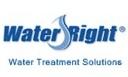 WaterRight.jpg