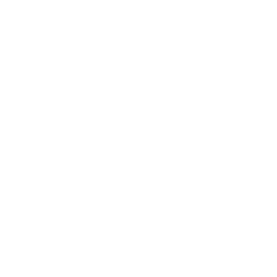 cropped-Living-Room-Music-logo-3.4-WHITE.png