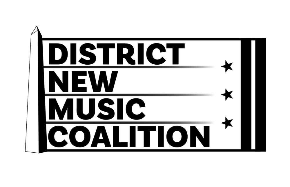 DNMC+Logo+grey.png