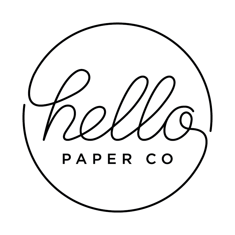 Hello this is my paper