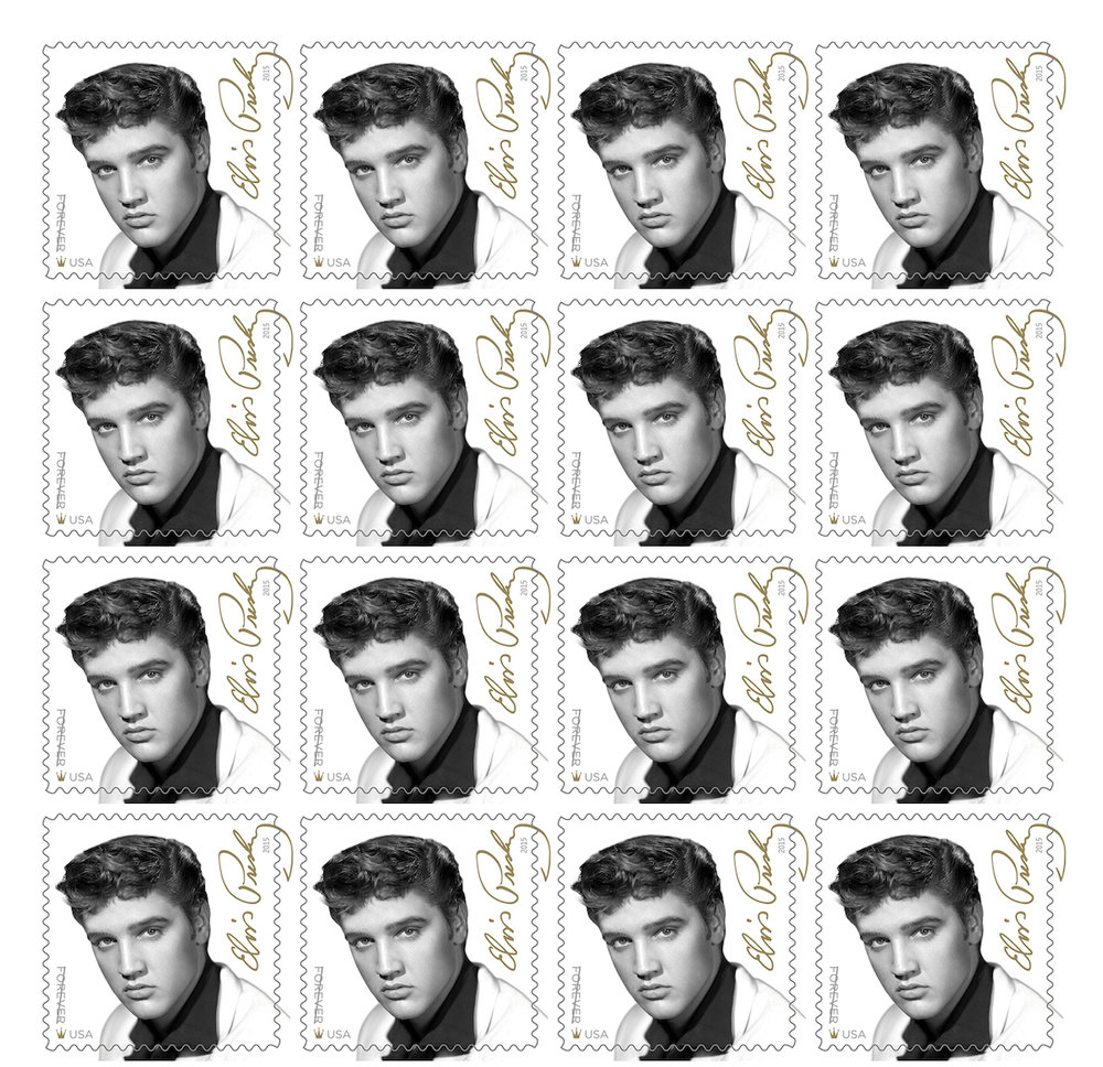 Elvis-stamp.jpg