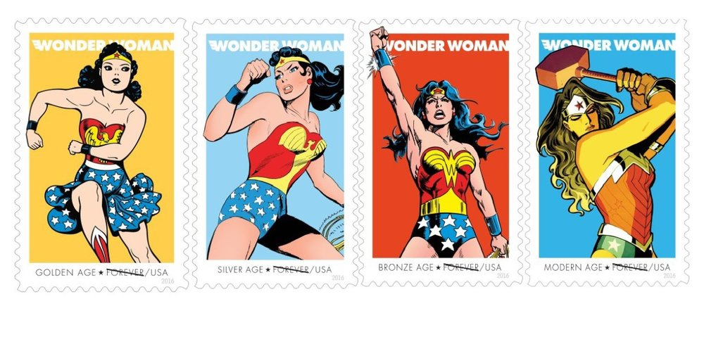 wonderwomanstamps.jpg