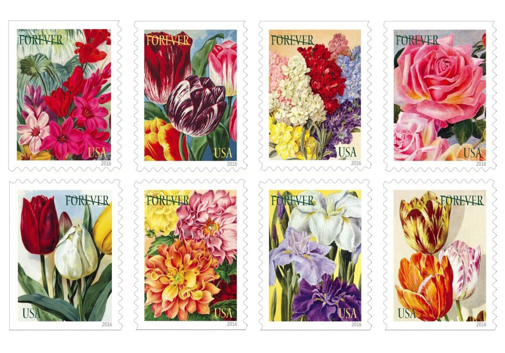 botanical-art-stamp-grid_collectpostmarks_com.jpg