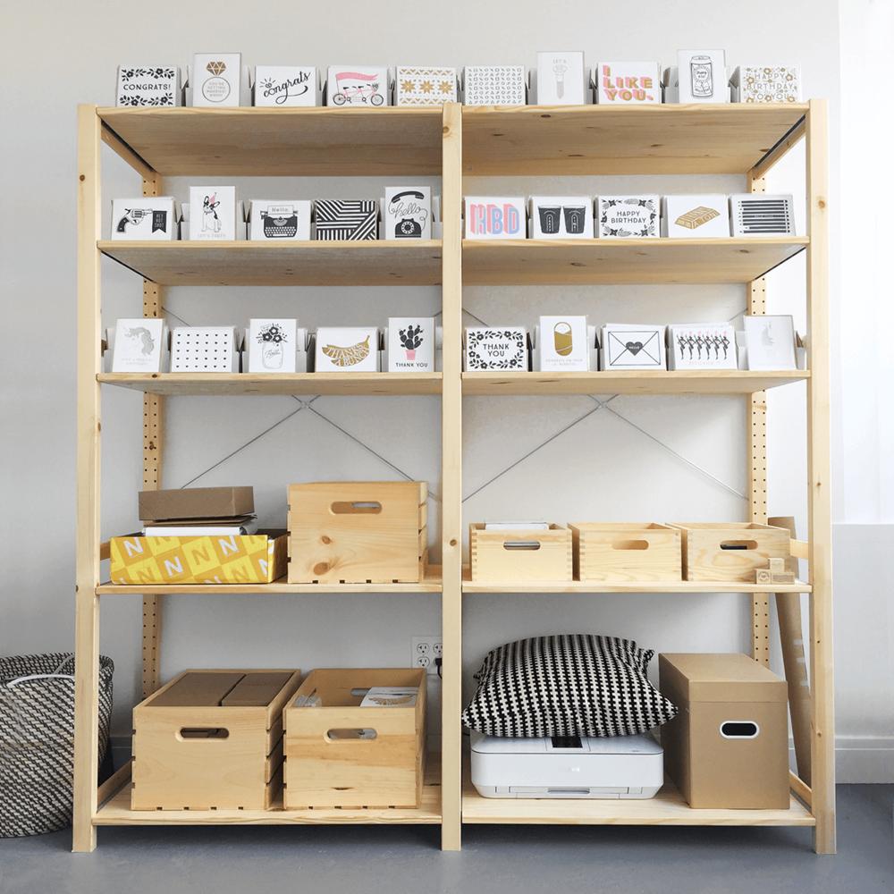Studio_Shelves.png