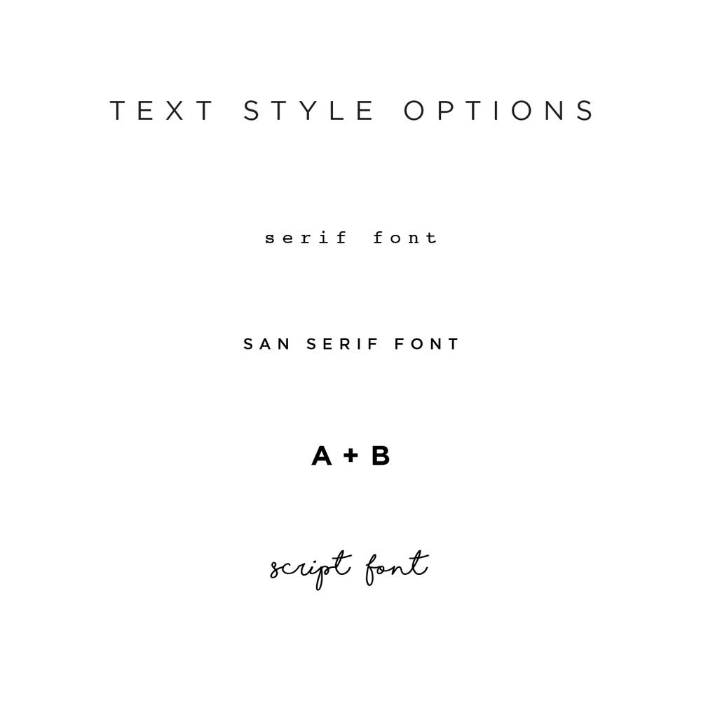 TextStyleOptions-23.png