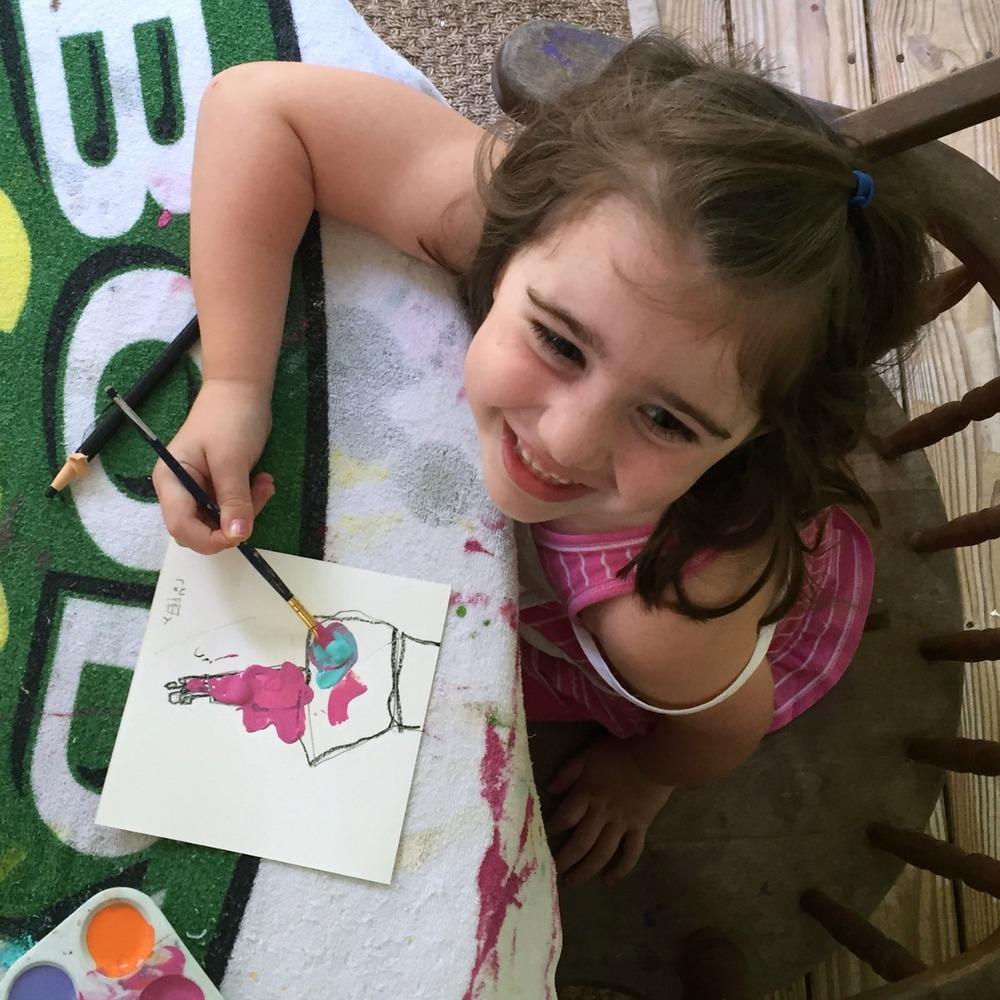 cupcake sketch and painting.jpg
