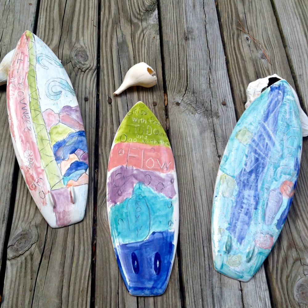 artistic clay surfboards.jpg