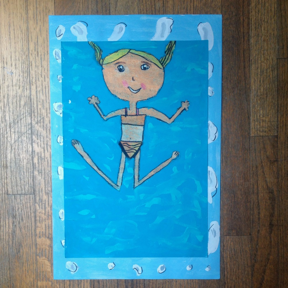swimmer portrait paiting.jpg