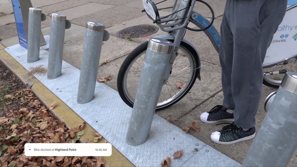 bike-dock.jpg
