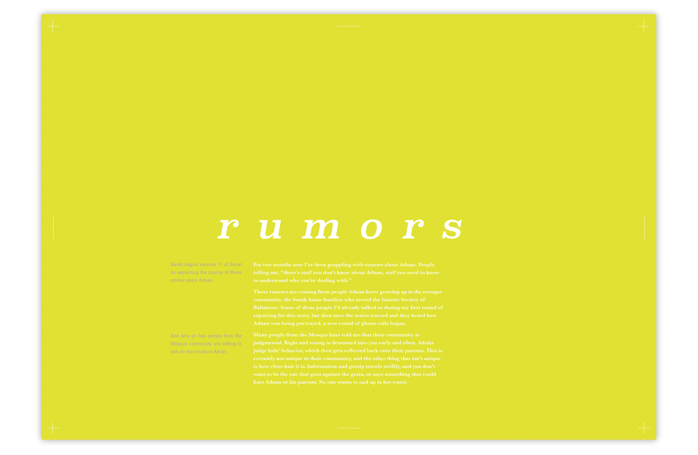 dtm spreads-03.png