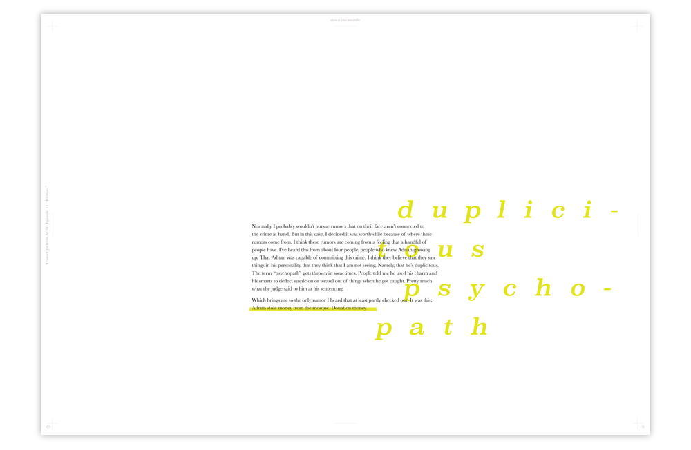 dtm spreads-05.png