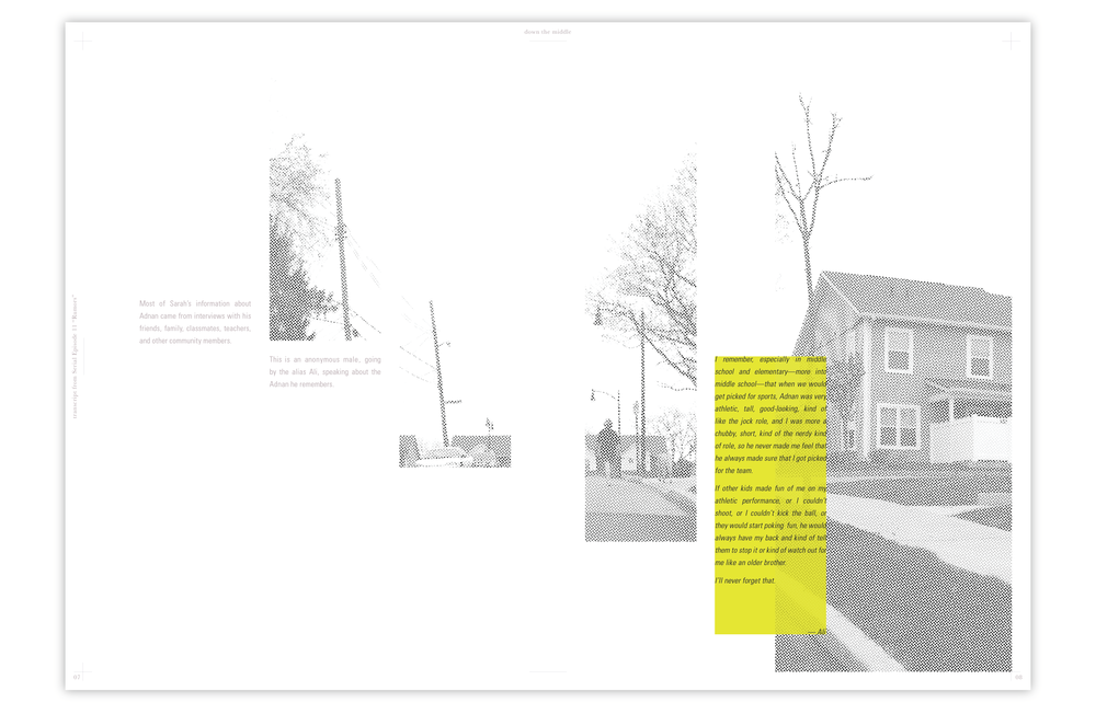 dtm spreads-04.png