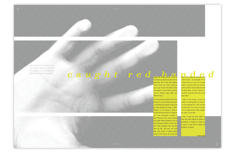 dtm spreads-07.png