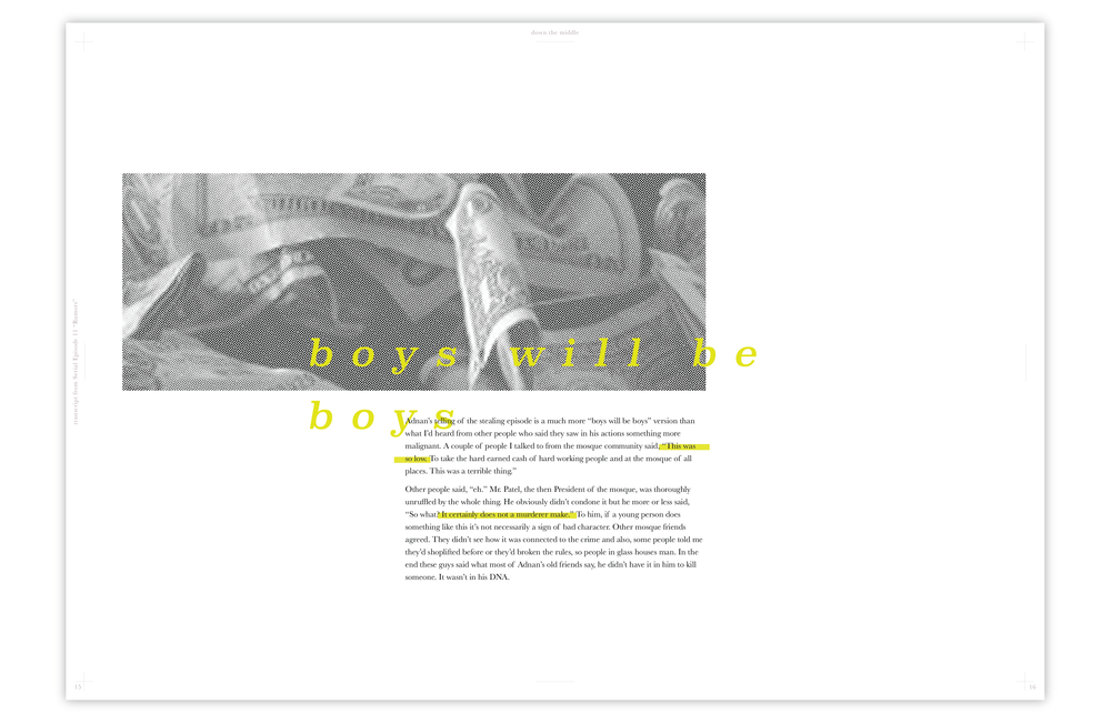 dtm spreads-08.png